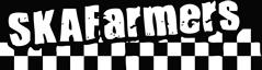 Logo Skafarmers Band