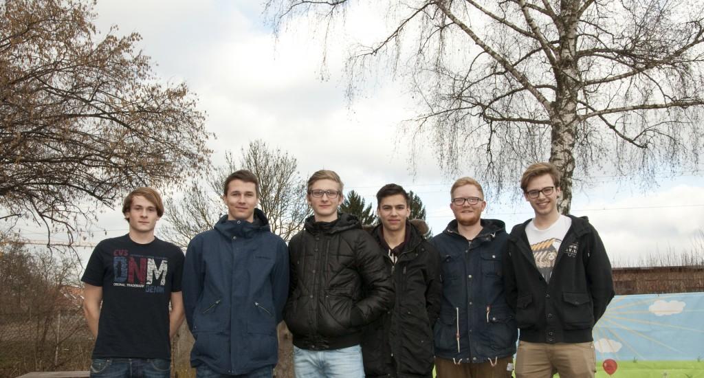 20150228_Vorstandschaft_Jugendzentrum_Noerdlingen