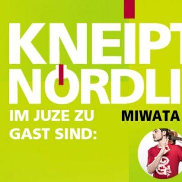 18.04.15 Kneiptour Nördlingen